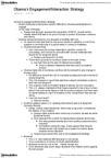 POLS 368 Lecture Notes - Obama Doctrine, Muammar Gaddafi