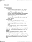 SOC 1100 Study Guide - Final Guide: Religious Education In Primary And Secondary Education, Labeling Theory, Social Change