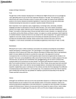ENGL100A Lecture Notes - Hermia, Nick Bottom