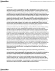 ENGL100A Lecture Notes - Hermia, Egeus, Philostrate