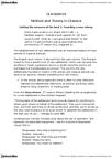 CLA260 - lecture 21.doc