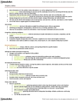 COMM 131 Lecture Notes - Lecture 4: Neuromarketing, Data Mining, Consumer Privacy