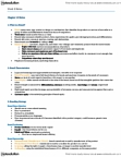 COMM 131 Chapter Notes -Costco, Walmart, Transportation Planning