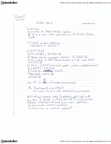 Math 1ZC3 Lecture 29.pdf