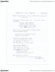 Math 1ZC3 Lecture 30.pdf