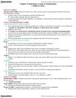 Chapter 13 Organizational Behaviour