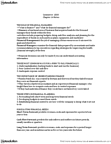 COMMERCE 1E03 Chapter Notes - Chapter 14: Initial Public Offering, Debenture, Investment