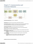 MCS 2600 Chapter Notes - Chapter 9: User-Generated Content, Mass Media, New Media