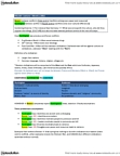 POL114H5 Study Guide - Handedness, Montgomery Bus Boycott, Hutu