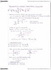 Derivatives of Inverse Trig Functions Problems.pdf