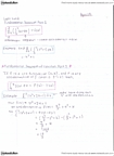 April 5 - Fundamental Theorem of Calculus Part 2 and Indefinite Integrals.pdf
