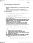 Chapter 16 abnormal psyc.docx