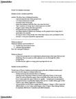 FSN 232 Study Guide - Japan Standard Time, Jean Paul Gaultier, Williams Fw10