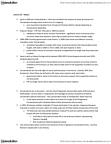 POL312Y1 Lecture Notes - European Debt Crisis, Omar Khadr, Energy Superpower