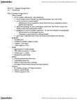 Lec 1 - Introduction.pdf