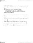 MAT136H1 Lecture Notes - Antiderivative