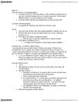 FREB50H3 Lecture Notes - Dune, Rela, Vivant