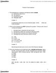 ADMS 3530 Study Guide - Final Guide: Preferred Stock, Capital Structure, Systematic Risk