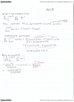 April 8 - FToC and Substitution.pdf
