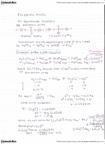Polyprotic Acids.pdf