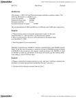 Example Final Exam 2012-1.pdf