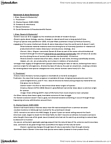 HIS109Y1 Lecture Notes - New Imperialism, Social Darwinism, Erasmus Darwin