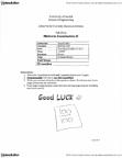 Midterm SOLUTIONS VErsion b .pdf