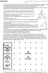 SampleFinB (1).pdf