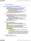 EOSC 114 Chapter Notes -Japanese Philosophy, Biogeochemical Cycle, Silt