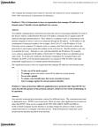 ITEC 1000 Study Guide - Quiz Guide: Local Area Network, Capacitation, Bit Rate
