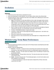 PSYCH 3AC3 Study Guide - Midterm Guide: Neurosurgery, Body Odor, Cardiovascular Disease