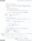 Nernst Equation.pdf