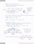 Electron Transfer Reactions and Electrochemical Cells.pdf