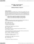 ADMS 3530 Lecture Notes - Risk Premium, Weighted Arithmetic Mean, Capital Structure