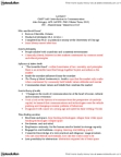 CMST 1A03 Lecture Notes - Lecture 3: Otterville, Ontario, Chartered Institute Of Public Relations, Symbolic Capital