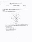 Econ 1022 - Final April 2012 Review (Hammond).pdf