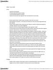 CLA233H1 Lecture Notes - Lecture 16: Princeps Senatus, Roman Magistrate, Princeps
