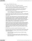 CLA233H1 Lecture Notes - Lecture 8: Pater Familias, Impluvium, Tablinum