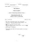 kine quiz_2_version_A - 2010.pdf