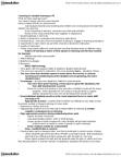 HMB472H1 Study Guide - Final Guide: Motor Skill