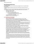 Women's Studies 2161A/B Lecture Notes - Kathy Sierra, Judith Lorber, Anita Sarkeesian