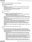 ADMS 1010 Chapter Notes -Hart Massey, Cobourg, Corn Laws