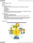 ADMS 1010 Chapter Notes -North West Company, Simon Mctavish, William Mcgillivray