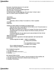 PHIL 102 Lecture Notes - Deductive Reasoning, Lucretius, If And Only If