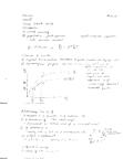 eco202 mar25.pdf