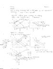 eco202 mar11.pdf