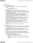 PS280 Chapter Notes - Chapter 2: Autonomic Nervous System, Somatic Nervous System, Peripheral Nervous System
