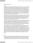 ENGL100A Lecture Notes - Roderigo, Twixt