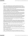 ENGL100A Lecture Notes - Roderigo