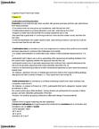 PSYC 2650 Study Guide - Final Guide: Modus Tollens, Modus Ponens, Confirmation Bias